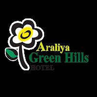 Araliya Lands